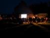 womobox Treffen 2011 - 42