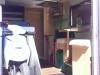 womobox Treffen 2011 - 57