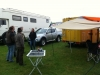 womobox Treffen 2012 - 02