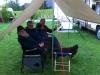 womobox Treffen 2012 - 03
