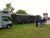 womobox Treffen 2012 - 11