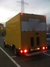 odimobil_beleuchtung